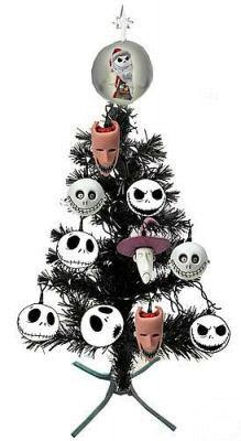 http://www.tom-crowning.com/pub/pics/tmp/ChristmasTree.jpg